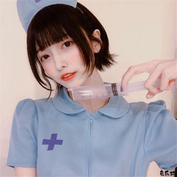 原石级逆天美少女正妹!日本写真界超级新星偶像《月野ヒスイ(つきのひすい)》横空出世!