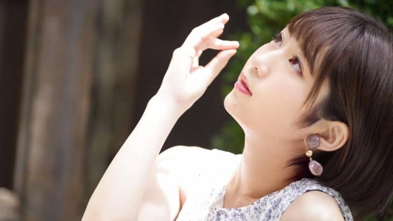 ABP-904: 角色扮演,最后也是最强的杰作!藤江史帆引退!