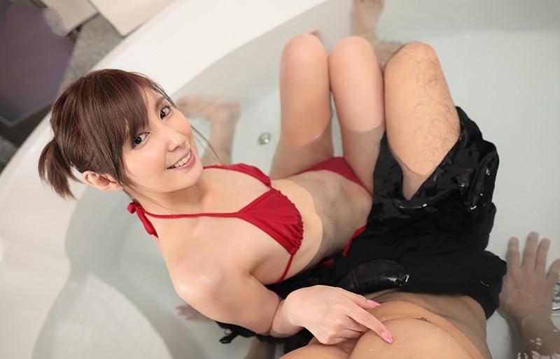 Mdvr-058:陪你看A片!欲求不满的肉食女上司仲村美羽!