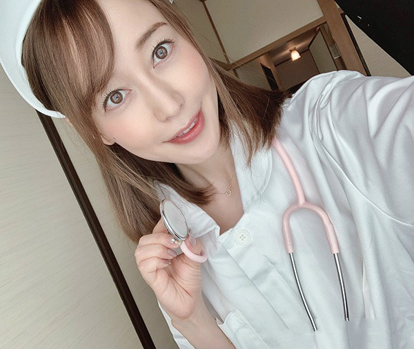 xvsr-506:迷人肉体与旺盛性欲!「筱田优」10月底新作连发!