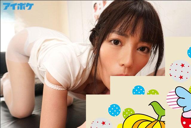 IPX-278 :护士妹子 枫花恋 手口并用,让你尽情发射!
