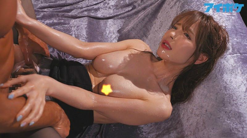 IPX-536:解除禁欲桃乃木香奈疯狂追求肉体的满足⋯