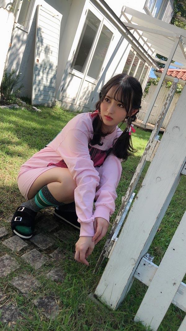 MIDE-833 :思春小姨子小野六花找姐夫偷情打炮!