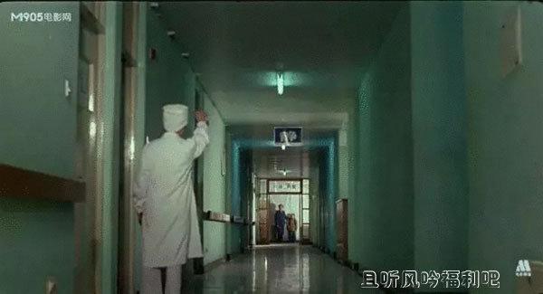 《黑楼孤魂》下载 国产恐怖片巅峰之作吓死观众被禁20年