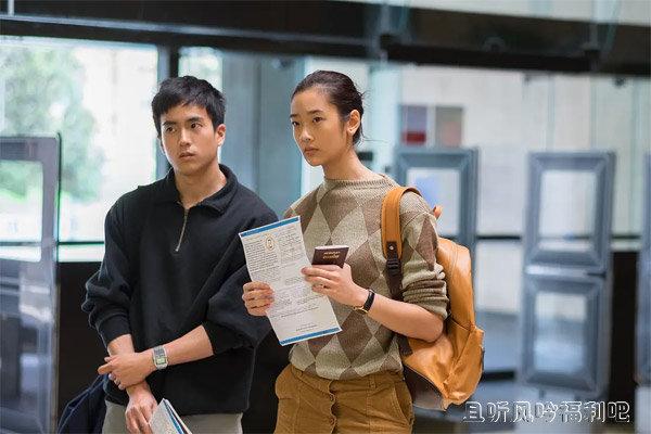 悬疑电影天才枪手迅雷下载HD高清中字