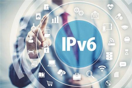 全球IPv4地址耗尽 IPv6是时候该正式普及了
