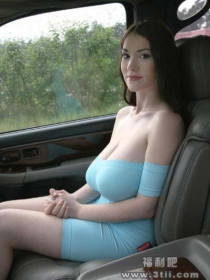 老司机带带我是什么意思 了解老司机开车的前世今生吧