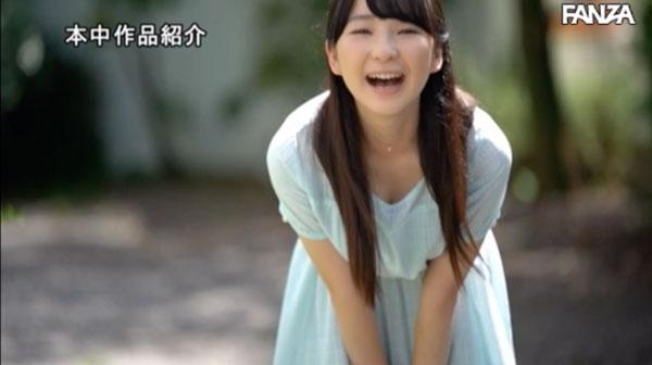 HND-751 :名门私立大学天然少女 蓝色なぎ 被中出了!