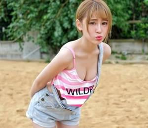 把女朋友撩到下面湿的句子 YexiuzuiqiangaII叶第六天
