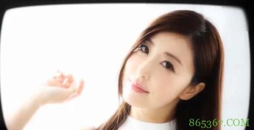 MEYD-584:冻龄美女,绝对的轻熟向中野七绪桑~