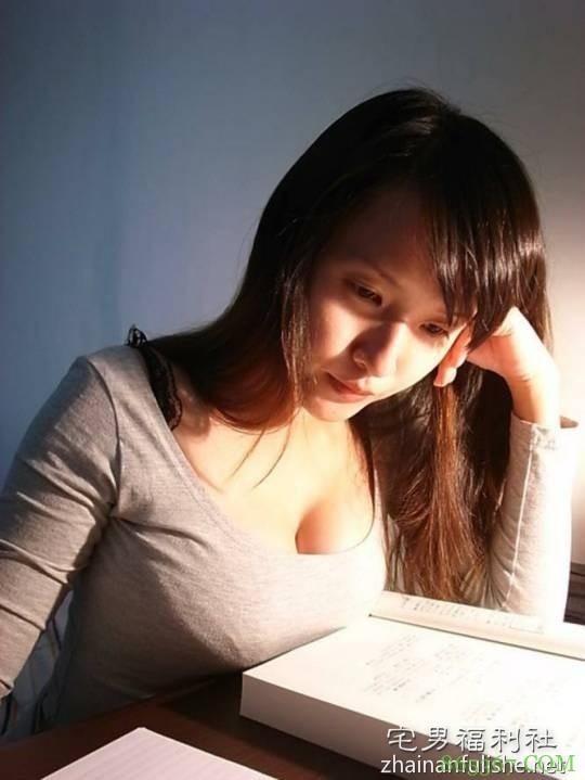 胸器妹桌游特辑 桌上巨乳的诱惑令人坐立难安