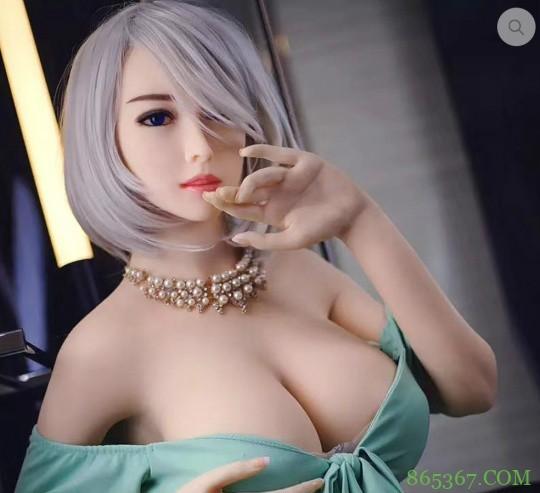 一级裸体外阴照片 KinkySdollS机器人妓院性爱娃娃逼真