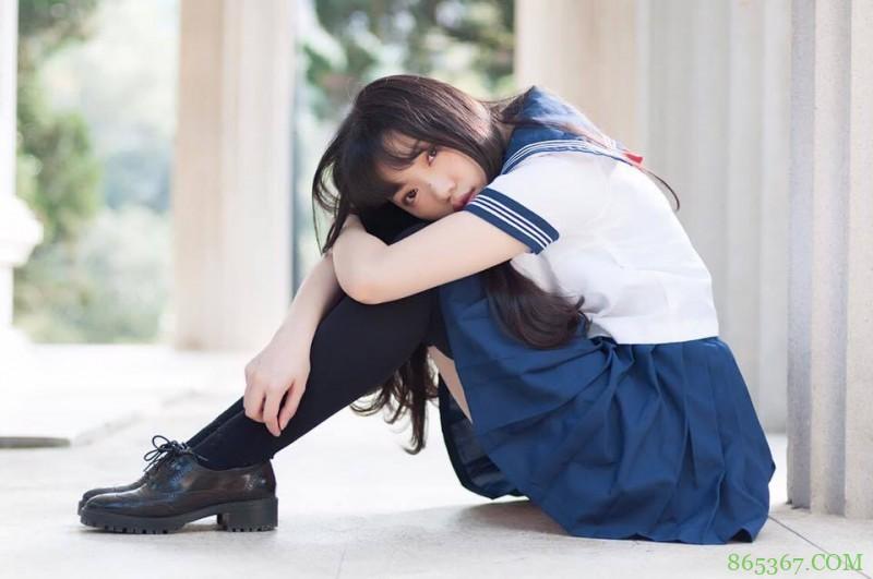 """日本""""绝对领域日""""年度盛事 腿控福利的好日来快要来啦"""