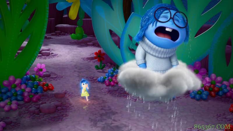 皮克斯动画角色星座 狮子座闪电麦坤十分霸气