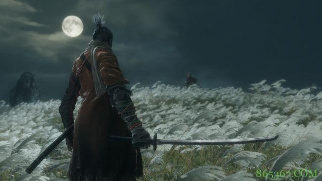 《只狼》游戏权益引争议 难通关要不要加入简单模式