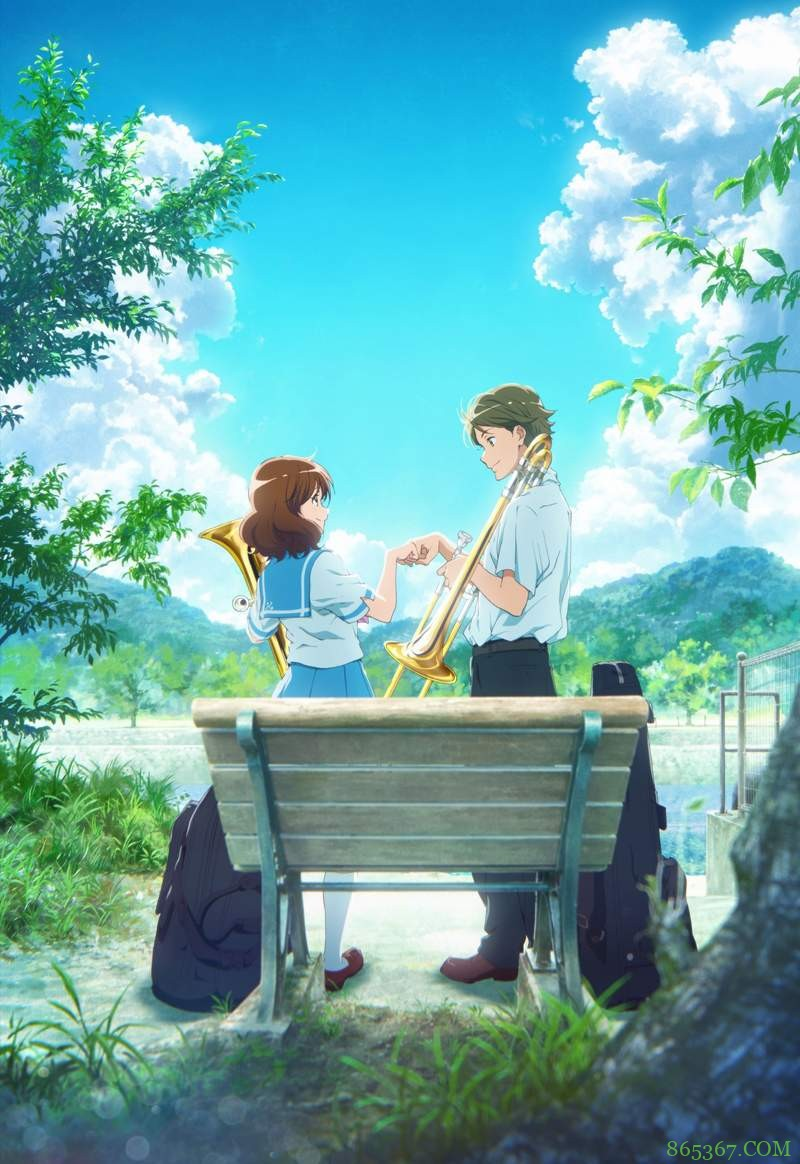 《誓言的终章》导演石原立也激怒百合迷 女生最可爱瞬间引热议
