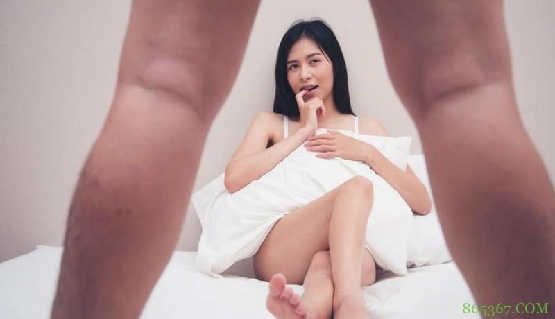 房事巧用润滑剂 提高情趣又性福