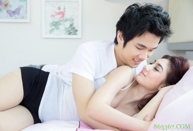 情侣吵架肾上腺素飚升 爱爱既能缓解情绪又能体验狂野性福