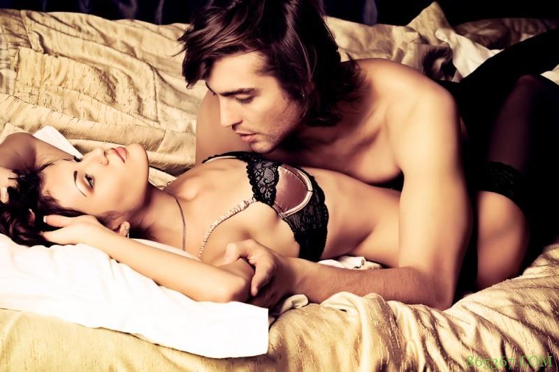 爱爱经常会遇到的八大糗事 赶上一个就会让你尴尬无比