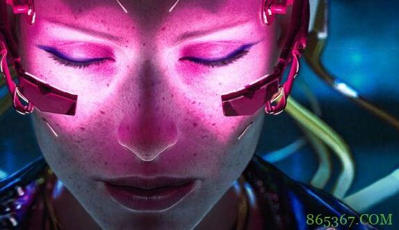 《赛博朋克2077》再次延期 现已到期