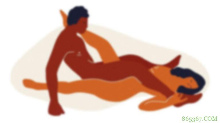 爱爱用什么姿势比较健康 这10健康姿势性福感更强