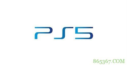 PlayStation 5开发套件照片确认以前的报告 规格与功能仍保密