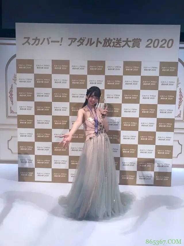 放送大赏2020获奖名单 佐仓绊被评为最优秀选手