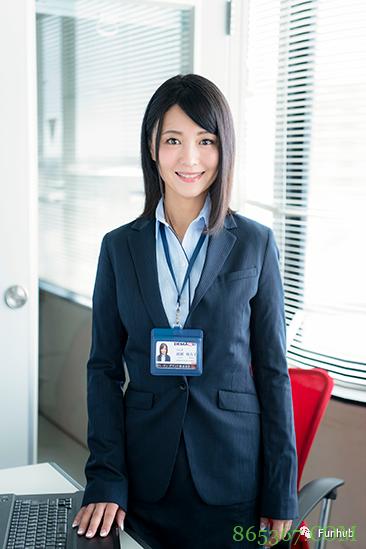 2020放送大赏名单 大浦真奈美获新人奖