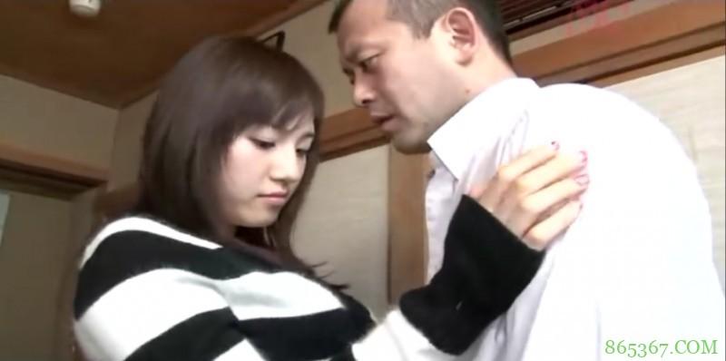 长泽梓HBAD-175 巨乳人妻欲望强烈喜欢家公粗暴