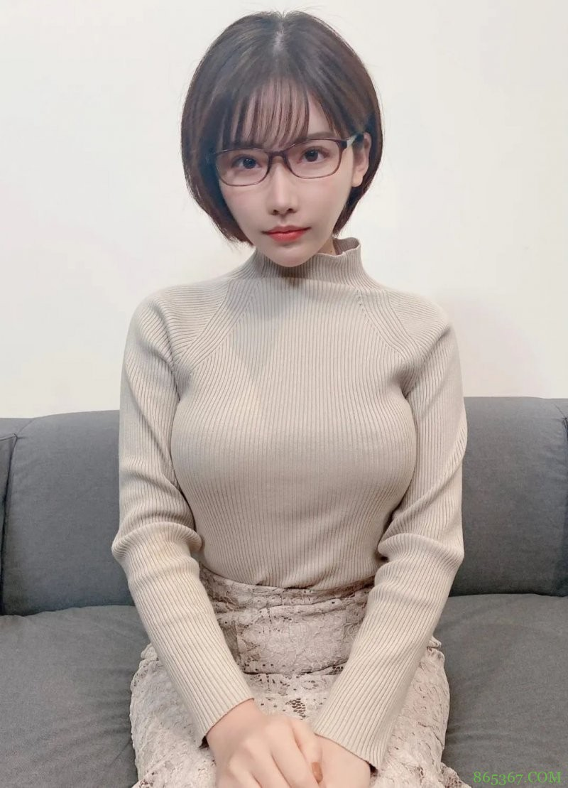 2020年FANZA年度通贩演员榜 松本一香夺冠令人意外