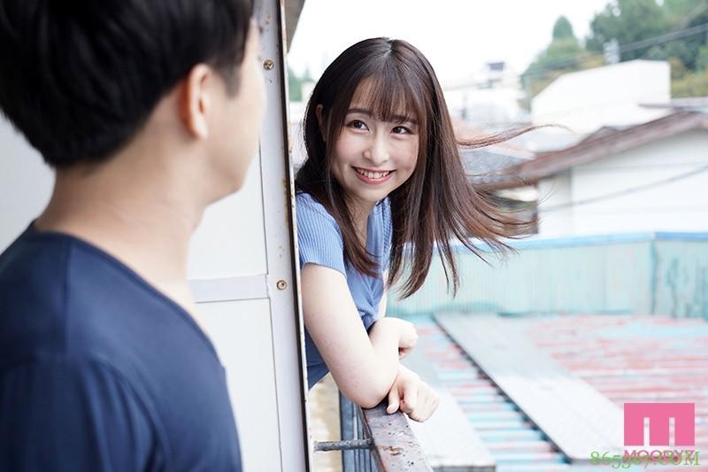 成田紬MIAA-382 美女主播与有妇之夫邻居的秘密
