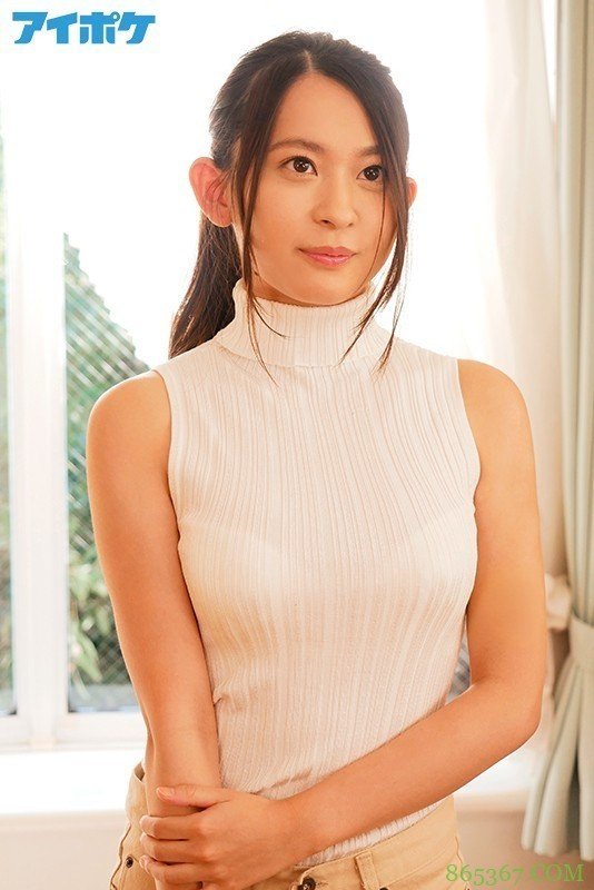 IP人气演员梓光莉 100%完美少女无可挑剔
