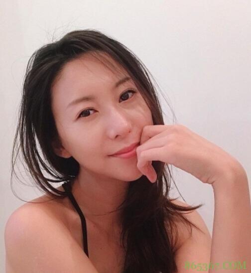 松下纱栄子最新消息 线上讲座传授人生经验