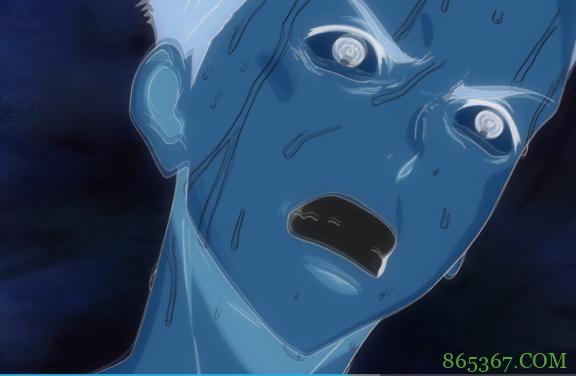 """动画剧情稀烂一定是编剧的锅么?其实这两个职位也""""功不可没"""""""