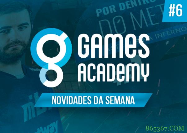 CSGO传奇选手第七期 巴西CS巨星FalleN