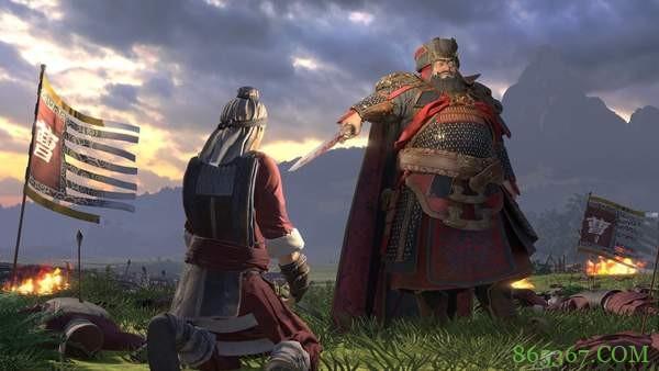《三国杀:全面战争》延期发售 为保证游戏质量而跳票
