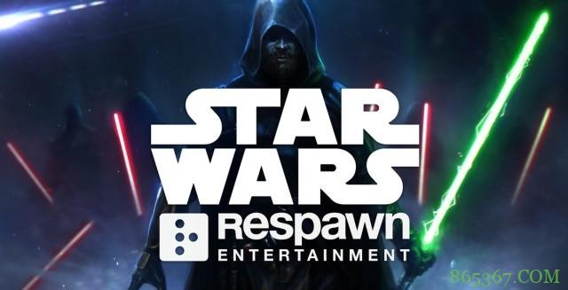 EA开发《星际大战绝地:堕落秩序》 秋季将上市令人玩家兴奋