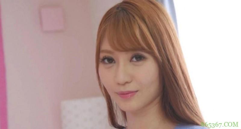 夏希栗IPX-347 夜店热舞美女气场强大