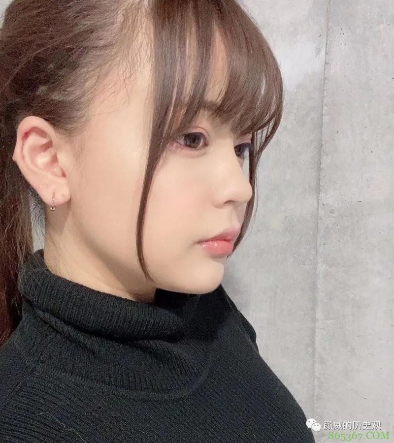 S1集团现役王牌演员精选 日菲混血新人七ツ森りり碾压业界