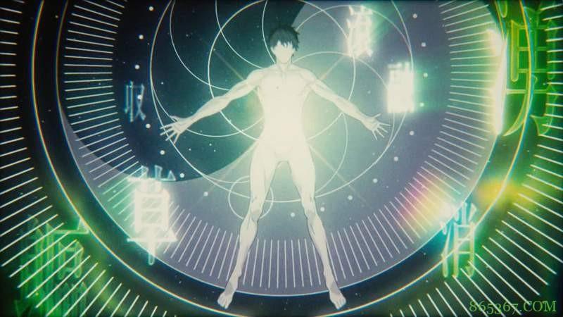 动画迷分享异世界25大特征 《关于我转生变成史莱姆这档事》主角现实死因是什么