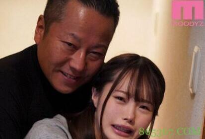 松本一香MIAA-272 被继父不断侵犯的天使萌妹