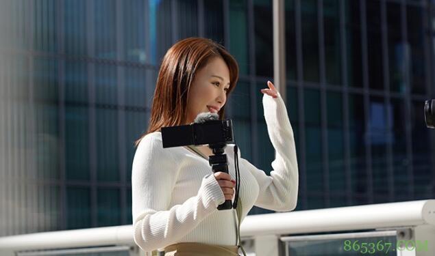 桃乃梦EBOD-826 大奶风俗妹和六千多人做过运动