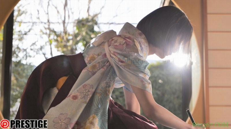 宫本樱DIC-086 清纯女生上床变成一匹儿狼