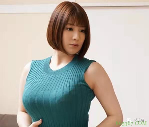 有栖花绯SSNI-937 作品有卖点成2021最强新女演员