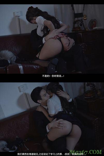 微博极品网红妹子 一笑芳香沁 最新蚕食【36P/179M】