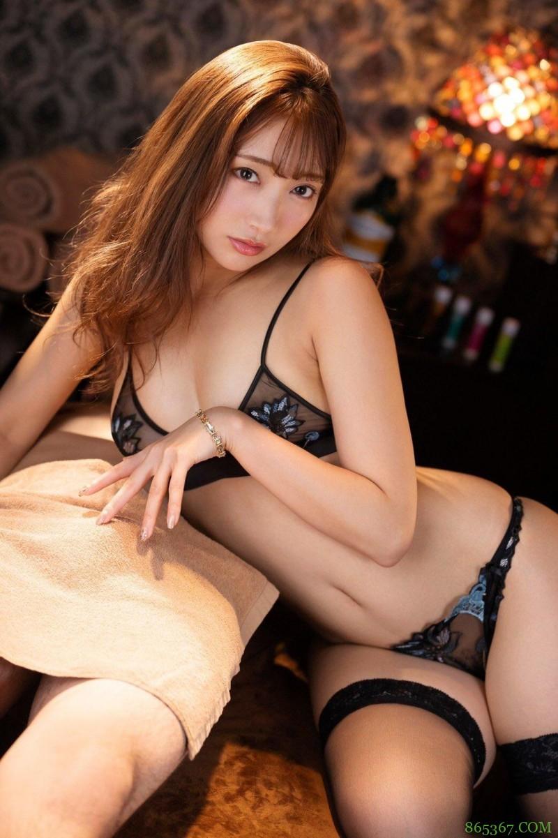 加美杏奈ipx-626 神级美女挑战恶魔般对手