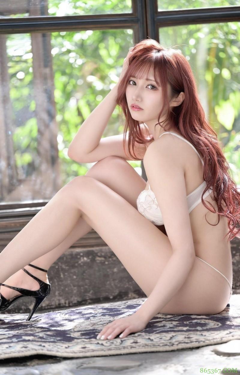 斋藤亚美里ABW-066 丰润小姐姐温柔又热辣让你欲罢不能