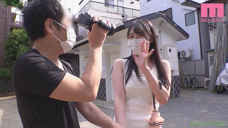 出道15周年!つぼみ(蕾)和AIKA清空影迷蛋药库!
