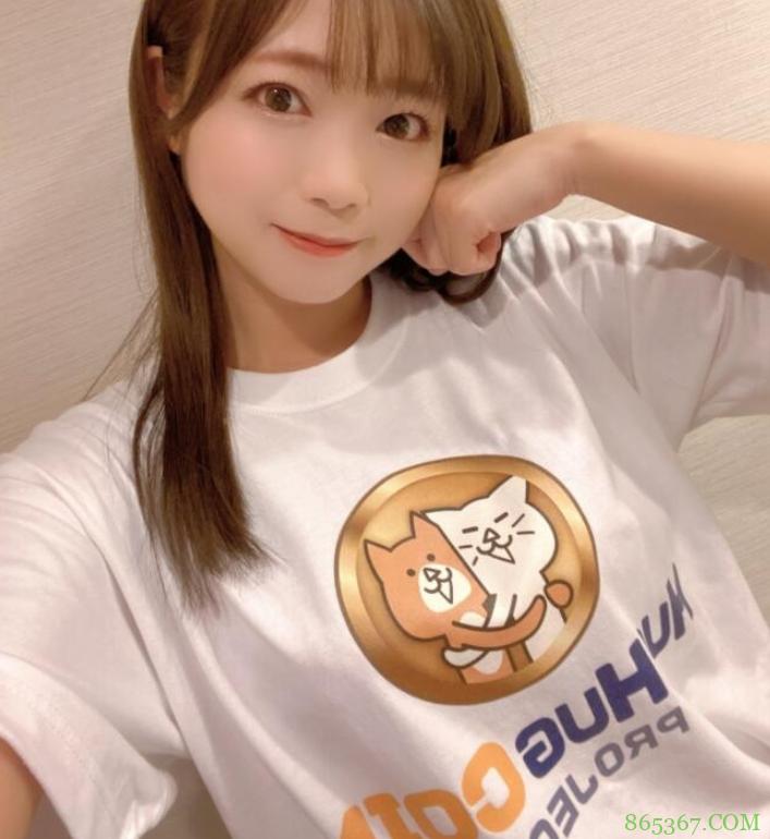 羽咲美晴SSIS-199 家庭老师用巨乳刺激学生进步