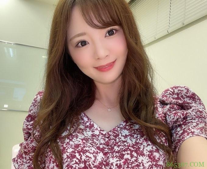 结城乃乃JUL-744 妹妹替姐姐满足姐夫要求